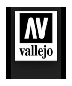 Acrílicos Auxiliares Vallejo