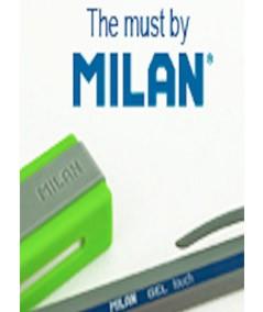 Temperas Milan