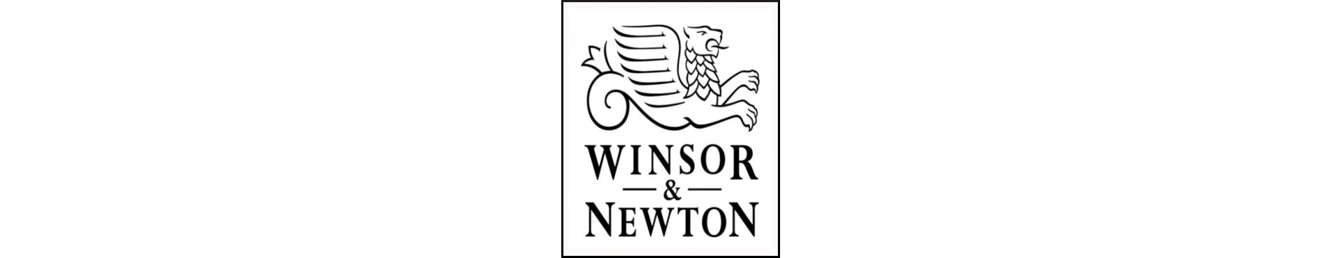 Tintas Winsor & Newton