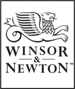Pinceles Winsor And Newton