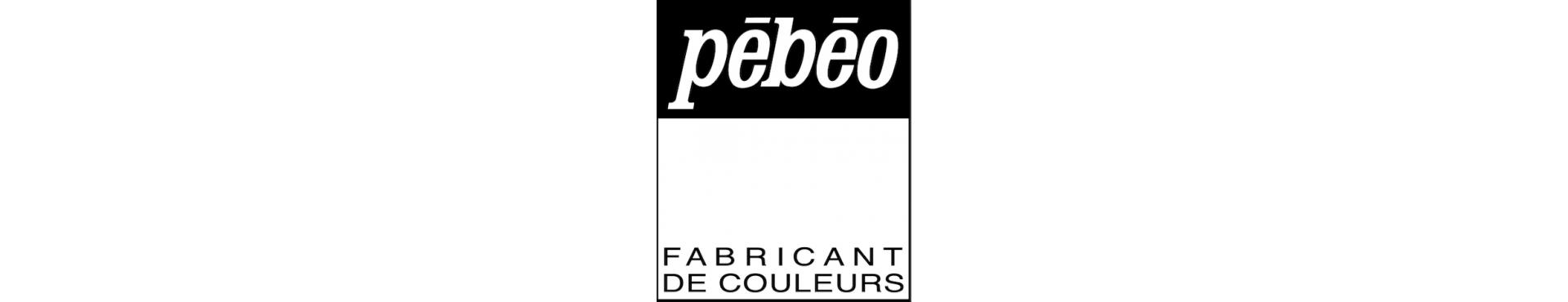 Setacolor-Pebeo