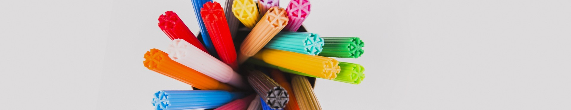 Rotuladores Faber-Castell