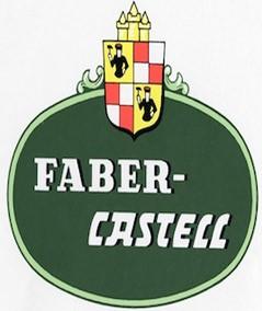 Cajas de Rotuladores Faber-Castell