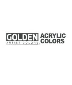 Golden y otros