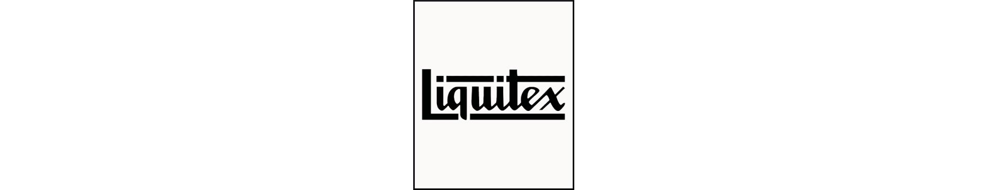 Tintas Liquitex