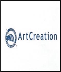 Óleos Artcreation