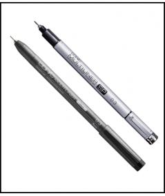 Rotuladores Multiliner y Otros