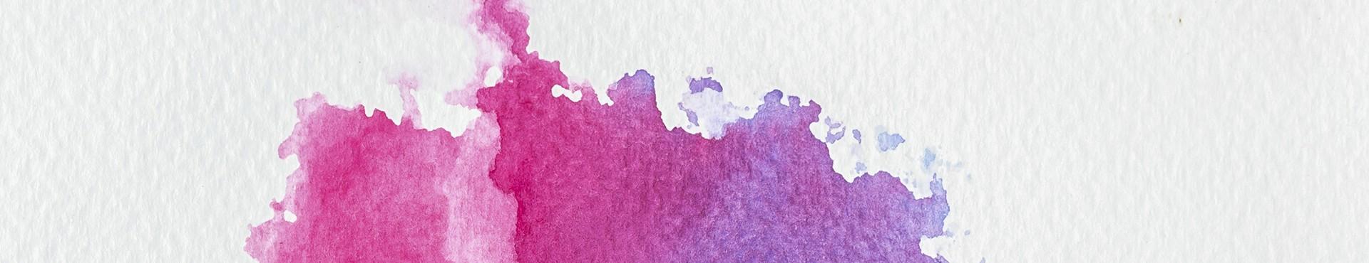Acuarela Tempera Tintas