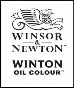 Winton (serie económica)