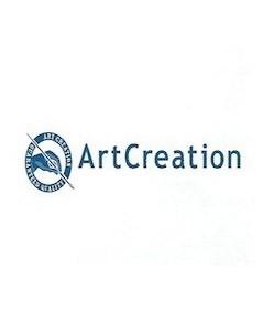 Pinceles de Óleo Talens Art Creation
