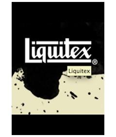 Imprimaciones Liquitex