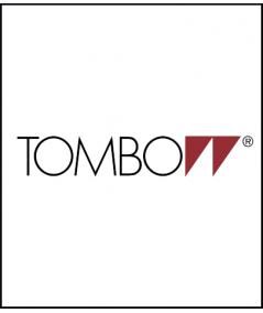 Cajas de Rotuladores Tombow