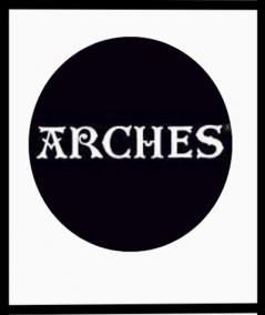Blocs Arches