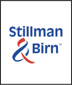Blocs Stillman-Birn