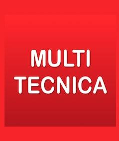 Blocs Multitecnica