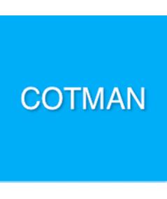 Cotman