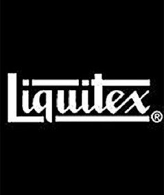Rotuladores Liquitex
