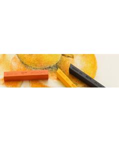 Pastel Profesional Polychromos   Faber Castell