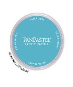 Panpastel Colores
