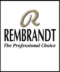 Pinceles Rembrandt