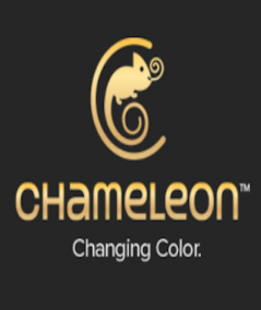 Cajas de Rotuladores Chamaleon