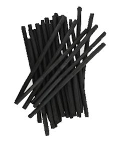 Carboncillos