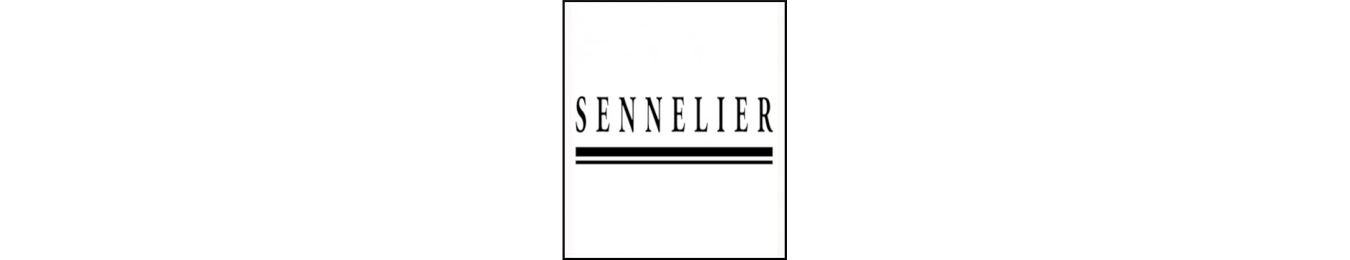 Tintas Sennelier