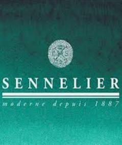 Blocs Sennelier