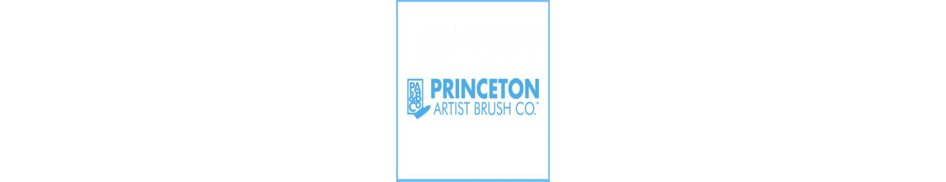 Brochas Princeton