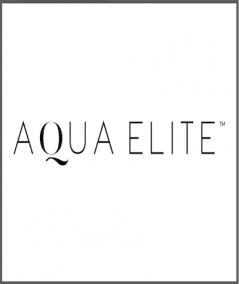 Aqua Elite (marta sintética)