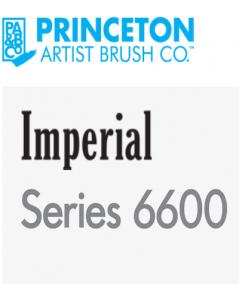 Pinceles Imperial (óleo y acrílico)