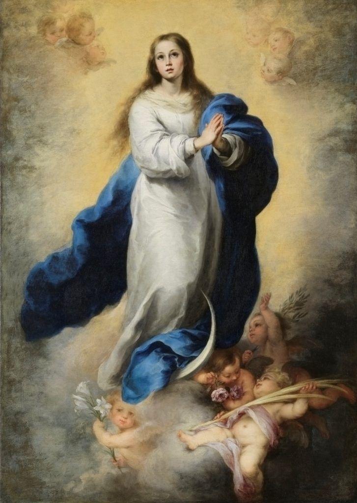 inmaculada-murillo-727x1024.jpg