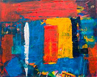 pintura-al-oleo-03
