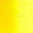 Amarillo cadmio claro