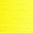 Amarillo cadmio medio