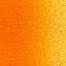 Amarillo cadmio oscuro