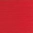 Rojo cadmio medio