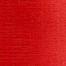 Rojo cadmio oscuro