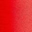 Rojo permanente