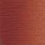 Rojo óxido transparente
