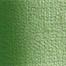 Verde óxido permanente