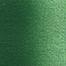 Verde pino