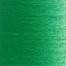 Verde permanente oscuro