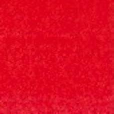 Rojo Winsor