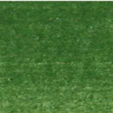 Verde óxido de cromo