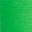 Verde esmeralda Veronés