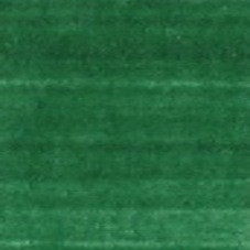 Tierra verde