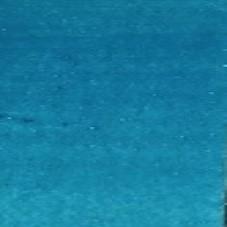 Azul cerúleo tono