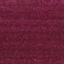Laca púrpura