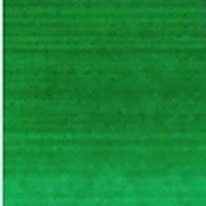 Verde phtalo amarillo